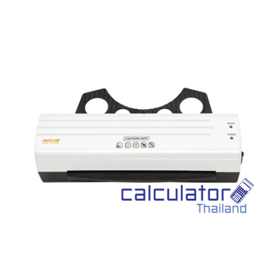 NEOCAL รุ่น ND-428