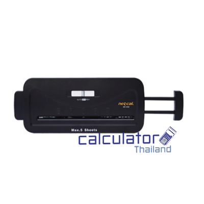 NEOCAL รุ่น ND-53SC
